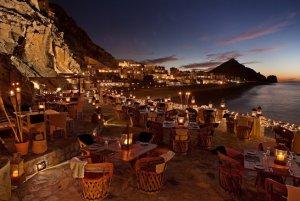 Pedregal_El_Farallon_to_Resort_01WEB