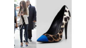 081213-fashion-beauty-animal-prints-selena-gomez-shoes.jpg