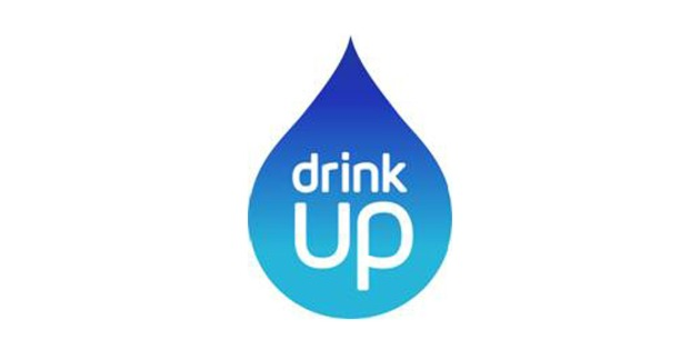 091213-drink-more-water-aso-1200x630