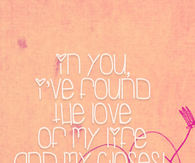 162686-In-You-I-Found
