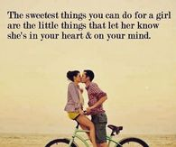 163325-The-Little-Things