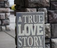 163363-A-True-Love-Story